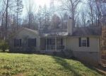Foreclosed Home in LINDA KAY DR, Waxhaw, NC - 28173