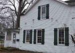 Foreclosed Home en W HOSMER ST, Saint Charles, MI - 48655