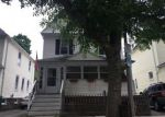 Foreclosed Home in SAMOSET ST, Boston, MA - 02124