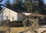Foreclosed Home in PINEOAKA RD, Jackson, NJ - 08527