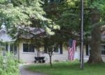 Foreclosed Home in ADY RD, Forest Hill, MD - 21050