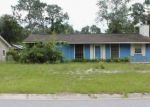 Foreclosed Home in ENTERPRISE ST, Brunswick, GA - 31525
