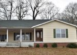 Foreclosed Home in MARLBORO RD, Lothian, MD - 20711