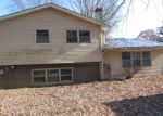 Foreclosed Home in S MILAN RD, Springfield, IL - 62703