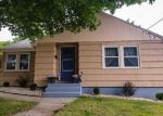 Foreclosed Home en HOWLAND AVE, Stafford Springs, CT - 06076