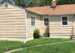 Foreclosed Home in S FAIRMOUNT ST, Davenport, IA - 52802