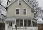 Foreclosed Home in FOLEY AVE, Shelton, CT - 06484