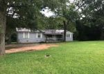 Foreclosed Home in HIGHWAY 30, Eufaula, AL - 36027