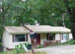 Foreclosed Home in CLOVIS RD SW, Huntsville, AL - 35803