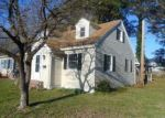 Foreclosed Home in WALSTON AVE, Salisbury, MD - 21804