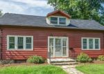 Foreclosed Home in 6TH AVE, Marion, IA - 52302