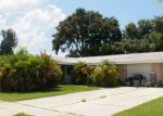 Foreclosed Home en CHASE CIR, Sarasota, FL - 34231