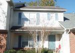 Foreclosed Home en SENDERO CT, Chesapeake, VA - 23322