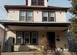 Foreclosed Home en PENN AVE, Scranton, PA - 18509