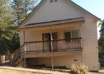 Foreclosed Home en PIERCE DR, Oakhurst, CA - 93644