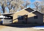 Foreclosed Home en WALNUT CIR, Espanola, NM - 87532