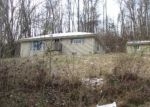 Foreclosed Home in SPRING RD, Brownsville, PA - 15417