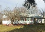 Foreclosed Home in HAMILTON RD E, Hillsborough, NJ - 08844