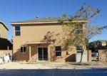Foreclosed Home en DRAGOON RD NW, Albuquerque, NM - 87114