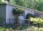 Foreclosed Home in SOUTH DR, Saugerties, NY - 12477