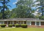 Foreclosed Home in TORINO DR, Dothan, AL - 36301