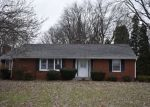 Foreclosed Home in STATE ROUTE 19, Galion, OH - 44833