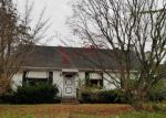 Foreclosed Home in BREFNI ST, Amityville, NY - 11701