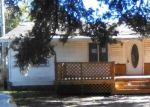 Foreclosed Home in WHITE ST, Myrtle Beach, SC - 29577