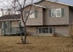 Foreclosed Home en ASTER ST, East Helena, MT - 59635