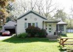 Foreclosed Home en S HAMILTON ST, Lawton, MI - 49065