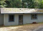 Foreclosed Home en SE LYNCH RD, Shelton, WA - 98584