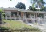 Foreclosed Home en WEST DR, Opa Locka, FL - 33054