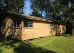 Foreclosed Home in RUBY ST, Vidor, TX - 77662