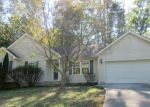 Foreclosed Home en WINDBROOK DR, Tunnel Hill, GA - 30755