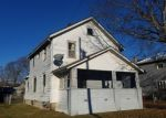 Foreclosed Home in GRIFFIN ST, Olean, NY - 14760