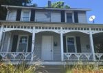 Foreclosed Home in HIGH ST, Newton, NJ - 07860