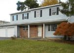 Foreclosed Home in VICTORIA CIR, Patchogue, NY - 11772