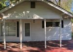 Foreclosed Home in W CEDAR AVE, Duncan, OK - 73533