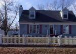 Foreclosed Home in S 35TH ST, Decatur, IL - 62521