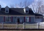 Foreclosed Home en S 35TH ST, Decatur, IL - 62521