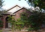 Foreclosed Home in SAINT JAMES CT, Corpus Christi, TX - 78413