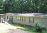 Foreclosed Home in TIGERVILLE RD, Travelers Rest, SC - 29690