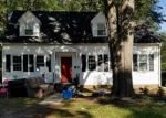 Foreclosed Home in HIGHLAND DR, Union, SC - 29379
