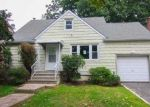 Foreclosed Home in HORY ST, Roselle, NJ - 07203