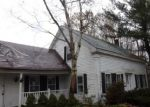 Foreclosed Home in WILMINGTON CROSS RD, Whitingham, VT - 05361