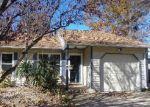 Foreclosed Home in SNOWBIRD LN, Virginia Beach, VA - 23454