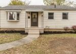 Foreclosed Home en HOLGATE AVE, Maumee, OH - 43537