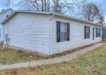 Foreclosed Home in SYCAMORE ST, Ft Mitchell, KY - 41017