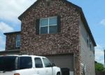 Foreclosed Home in GATEWOOD CLF, Cibolo, TX - 78108