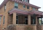 Foreclosed Home en 6TH ST W, Ashland, WI - 54806